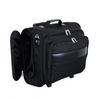 Executive Laptop Cabin Bag